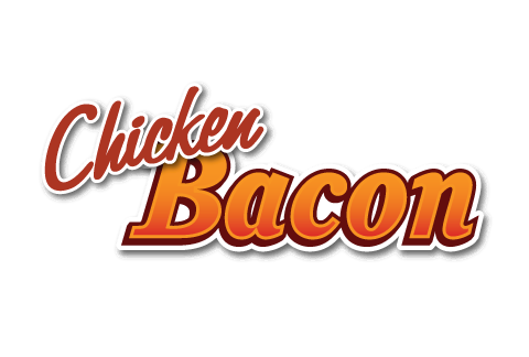 Chicken Bacon