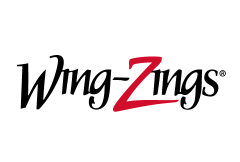 Wing-Zings