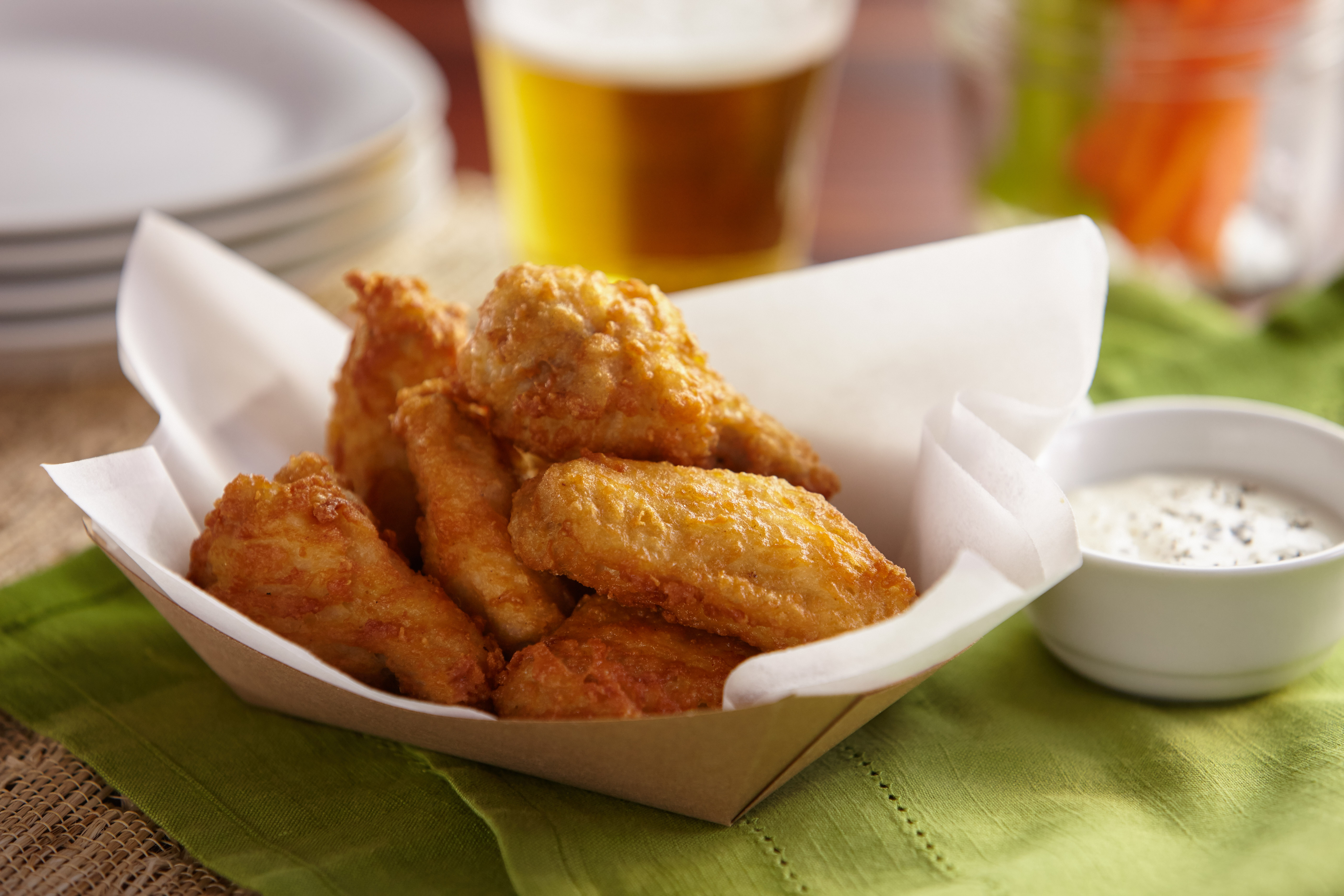 Wing Dings Medium image