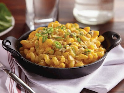 Buffalo Mac & Cheese image