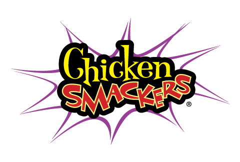 Chicken Smackers