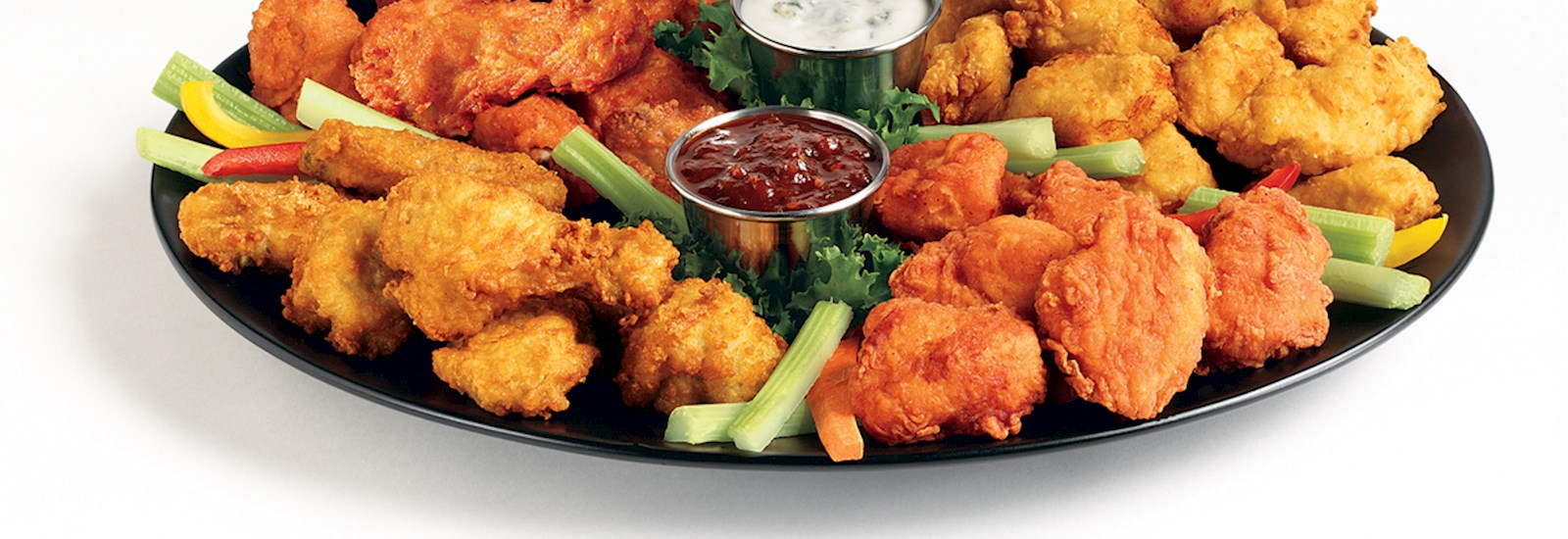 CHECK OUT OUR WING DINGS REBATE!